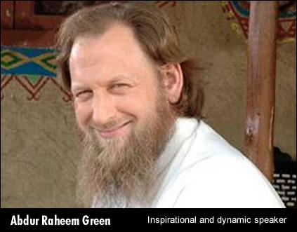 abdur-raheem-green