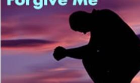 O- Allah-Forgive-me