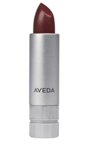 Aveda Lip pigment