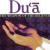 Dua Supplication