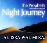 Miraaj (Night Journey)