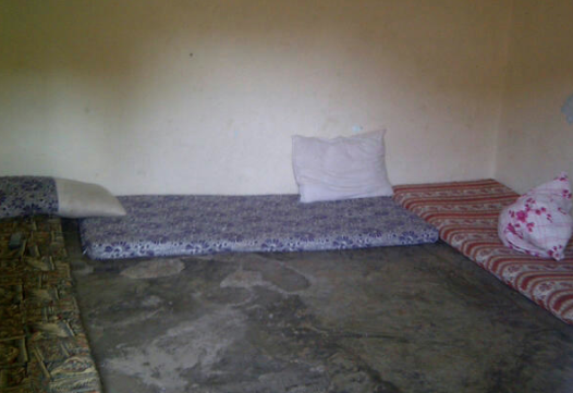 Orphanage_Syria_ummulhasanaat.co.za