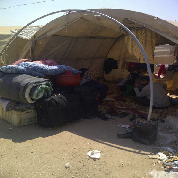Syrian refugees in Killis_ummulhasanaat.co.za