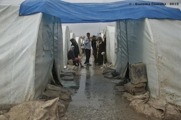 camp-turkey-syria-border-gc