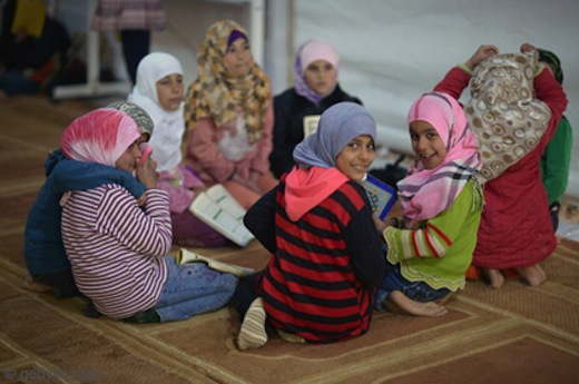 Education Crisis in Syria_02