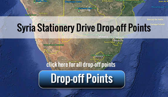 drop-off-points