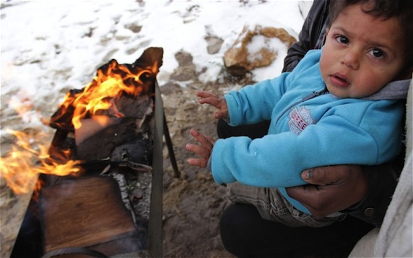 syria-refugee-snow_jpg