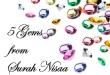 5 Gems of Surah Nisaa'