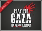 pray_for_gaza_by_dhiyaakka-d5l6n2z
