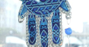 Can one wear an amulet to protect from Evil Eye_www.ummulhasanaat.co.za