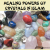 Healing powers of crystals in Islam_ummulhasanaat