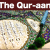 The Quraan_ummulhasanaat