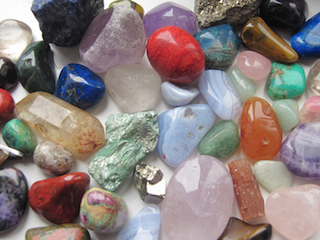 crystals_ummulhasanaat